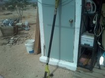 Ryobi Electric Tree Trimmer in 29 Palms, California