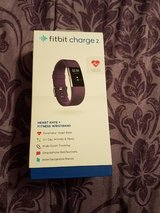 Fitbit Charge 2 in Kingwood, Texas