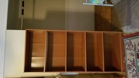 Book shelf 30x70 in Leesville, Louisiana