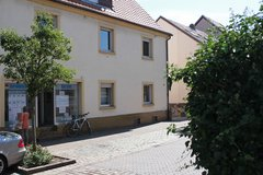 Ramstein : 3 bedroom apartment fully furnished in Ramstein, Germany