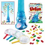 Elefun game toy in Ramstein, Germany