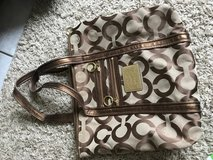 Coach bag/purse in Ramstein, Germany