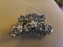 Blingy Hair Clip - new in Stuttgart, GE