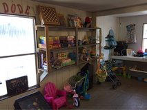 NEW SHOP - Needful Things!! in Leesville, Louisiana