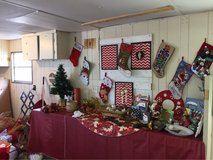 ANOTHER NEW SHOP - Needful Things!! in Leesville, Louisiana