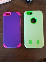 IPhone 6 cases in Oswego, Illinois
