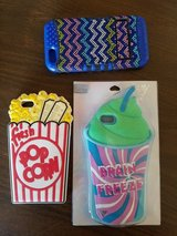 IPhone 6 cases more in Oswego, Illinois