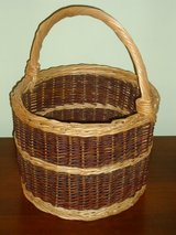 large sturdy basket in St. Charles, Illinois