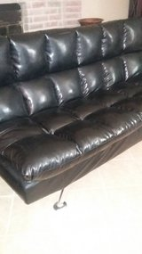 Brand New Futon in The Woodlands, Texas