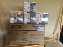 Sound System - Whole House Audio Sound System and Speakers - New In Box in Naperville, Illinois