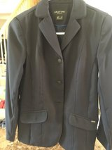 Ariat Pro Series Equestrian Show Coat in Travis AFB, California