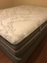 Beautyrest mattress in Indianapolis, Indiana