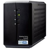 REDUCED Opti-Ups Gaming Series 1100B Uninterrupted Power Supply/Surge Protector in Alamogordo, New Mexico