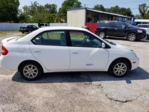 2002 Toyota Prius in Bellaire, Texas