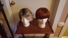 Ladies Wigs in Fort Campbell, Kentucky