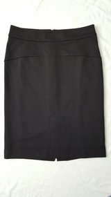Michael Kors lined skirt size 8 in Chicago, Illinois