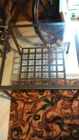 Reduced! 3 Tables for Sale! in Fort Belvoir, Virginia