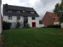 Rent THE house! 3 story! in Ramstein, Germany