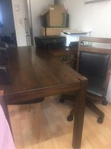 office desk (chair not included) in Baumholder, GE