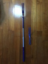 Swiffer 360 Dusters Extendable Handle in Okinawa, Japan