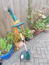 REDUCED Large Garden Strimmer in Lakenheath, UK