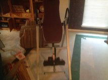 Inversion table in Lawton, Oklahoma