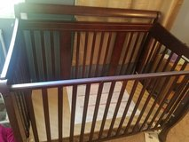 Baby Crib in Plainfield, Illinois