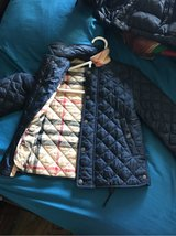 kids Burberry jacket in West Orange, New Jersey
