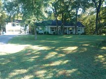 You Must see, Very Private, driveway over 300 yds long in Clarksville, Tennessee