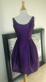 Gorgeous!! Alfred Sung Dress in Westmont, Illinois