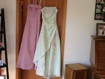Long dresses in Lockport, Illinois