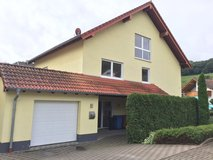 RENT: Well maintained duplex in Bann available know in Ramstein, Germany