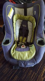Infant /toddler carseat in Leesville, Louisiana