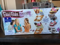 Easy-Bake Ultimate Oven in Fort Campbell, Kentucky