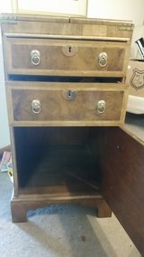 Server by Baker Furniture in Sugar Grove, Illinois