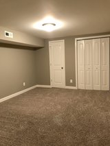 3 Bed 1 Bath Apartment!!! in Fort Campbell, Kentucky