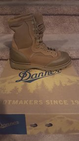 Danner RAT boots size 10.5, 9 and 8.5 in Camp Pendleton, California