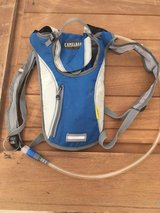 Camelbak Hydration pack in 29 Palms, California