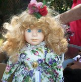 bEAUTIFUL Doll in Alamogordo, New Mexico