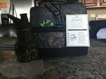 Pottery Barn Kids brand new lunch kit in Naperville, Illinois