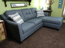 Brand new couch in Fort Campbell, Kentucky