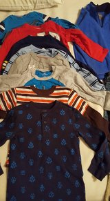 Boys Size 4 - 5 Lot in Fort Knox, Kentucky