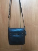 Brand New Coach purse in Ramstein, Germany