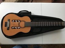 Traveler Classical guitar   PRICE JUST REDUCED in Oswego, Illinois