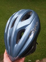 Giro Venus Women's bicycle helmet in Camp Lejeune, North Carolina