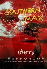 Southern max herbal incense potpourri in League City, Texas