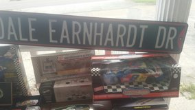 nascar collectables in Fort Knox, Kentucky