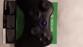 (XBOX LIVE GOLD BUNDLE) Wordene Modz - Xbox360 Black Out Modded Controller in Ramstein, Germany