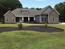 DREAM HOME IN SNEADS FERRY! 133 Scuba Dr. in Camp Lejeune, North Carolina