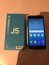 Samsung Galaxy J5 2017 Duos in Ramstein, Germany